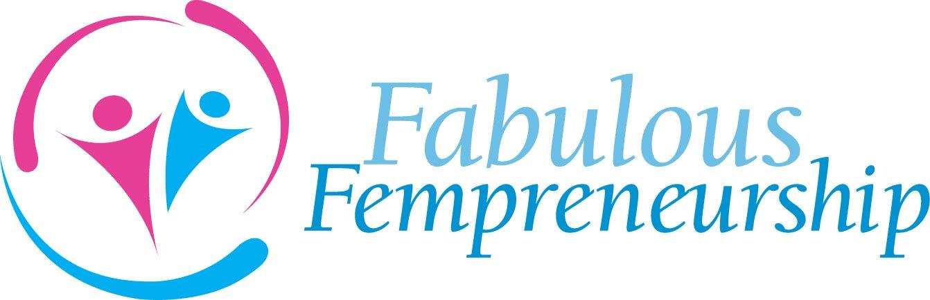 Fabulous Fempreneurship Podcast - Jennifer Andrews