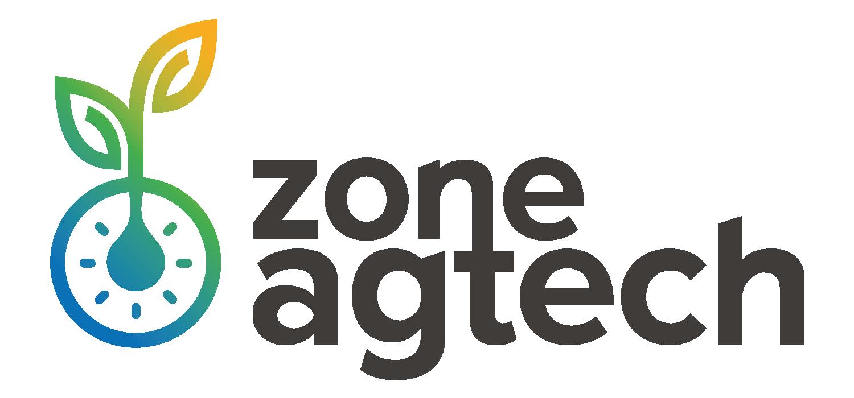 Zone Agtech   FreshLeaf Marketing